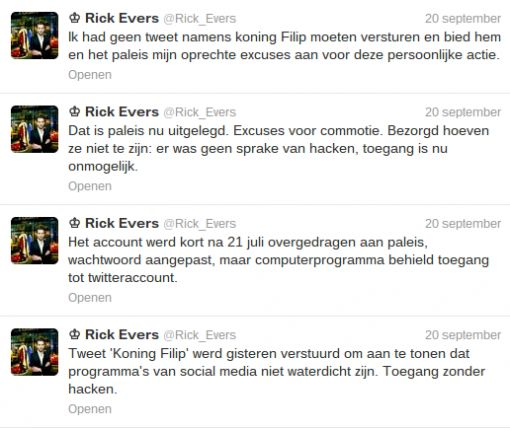 twitter-evers