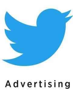 Twitter geeft 1 miljoen dollar aan credits weg voor nieuwe adverteerders