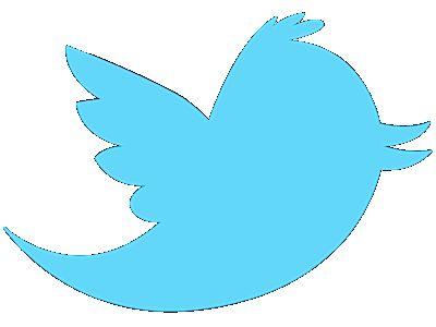 Twitter geeft journalisten en nieuwssites handige tips