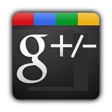 Twitter : Google's aanpassingen niet goed voor consument