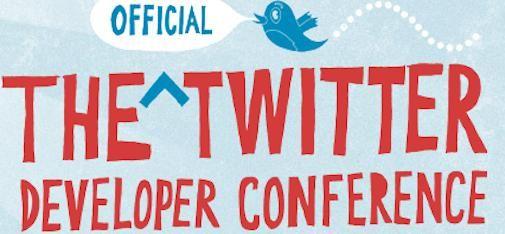 Twitter groeit als kool en heeft inmiddels meer dan 105 miljoen gebruikers
