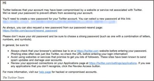 twitter-hack-email