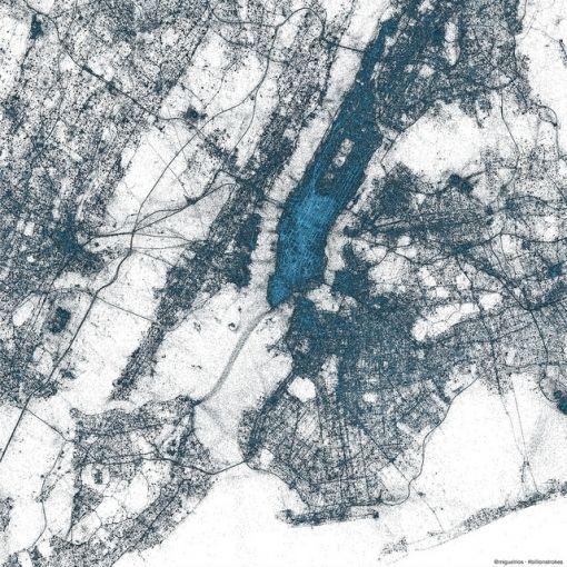 twitter-new-york-city1