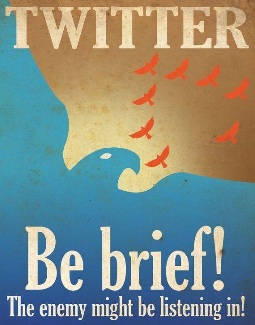 twitter-propaganda-poster
