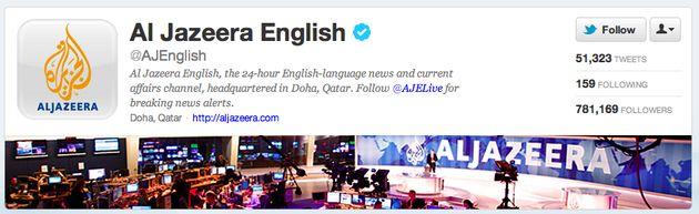 Twitter rolt Branded Pages verder uit