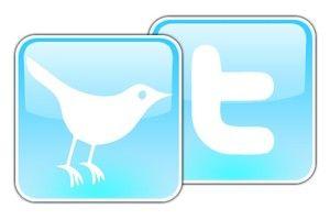 Twitter staat op voor een van haar gebruikers