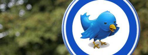 Twitter steeds belangrijkere traffic driver