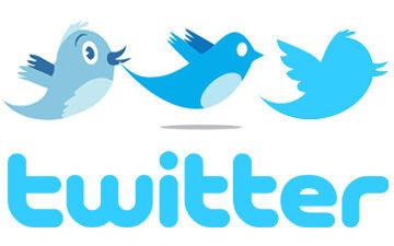 Twitter wil ook de televisie veroveren met eigen tv-show