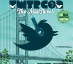 TWTRCON SF 2010 MixTweet Vol 2. [DOWNLOAD]