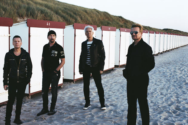 U2-Holland-Copyright-Anton-Corbijn-_46_rev_2