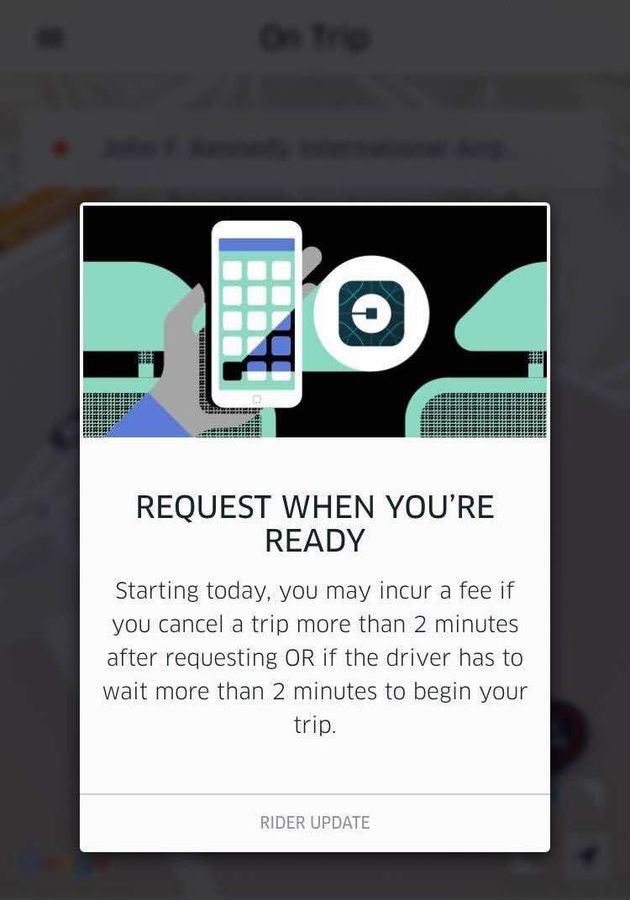 uber-2-minutes