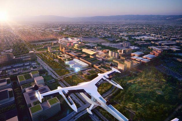 uber-air-skyport-2