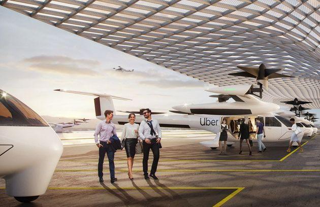 uber-air-skyport-4