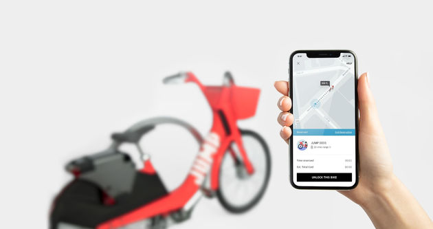 uber-jump-app