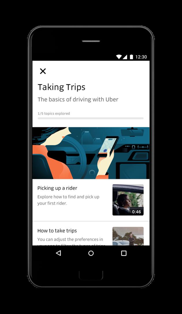 uber-new-app-1