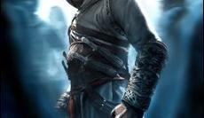 "Ubisoft: ""Onvoldoende vraag Assassins Creed 2"""