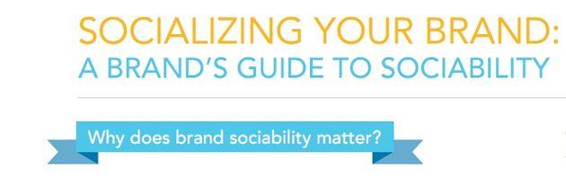 Uit internationaal onderzoek blijkt dat bedrijfsleiding moeite heeft met sociale media
