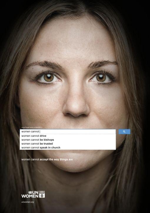 UN-Women-Google-2