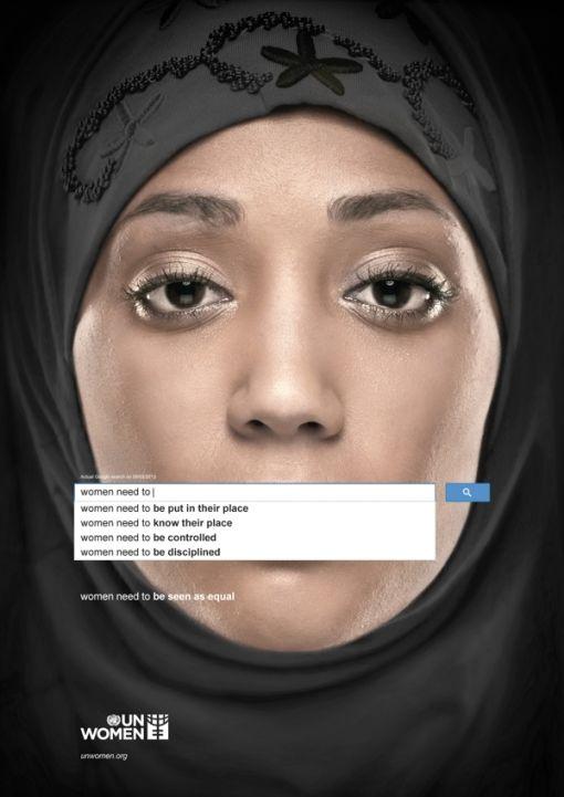 UN-Women-Google-4