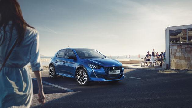 Unboring_the_Future_Peugeot