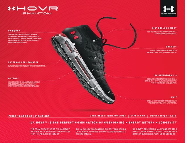 under-armour-hovr-6
