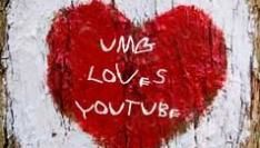 Universal, YouTube lanceren music video site