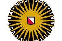 Universiteit Utrecht zet crowdsourcing in