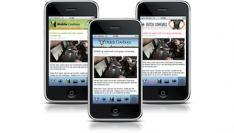 Update iPhone App DutchCowboys