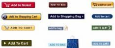 USA shopt online voor $29,1 Miljard tijdens vakantiemaanden