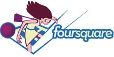 Utrechts Uitburo checkt in op Foursquare