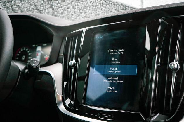 V60-hybride-dashboard