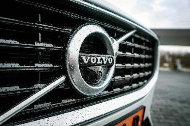 V60-logo-grill