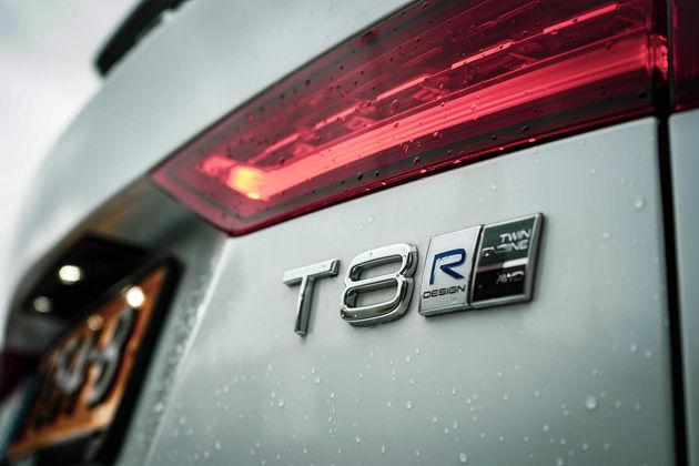 V60-logo-t8-r-design