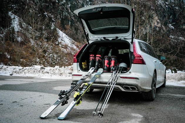 V60-wintersport-laadruimte