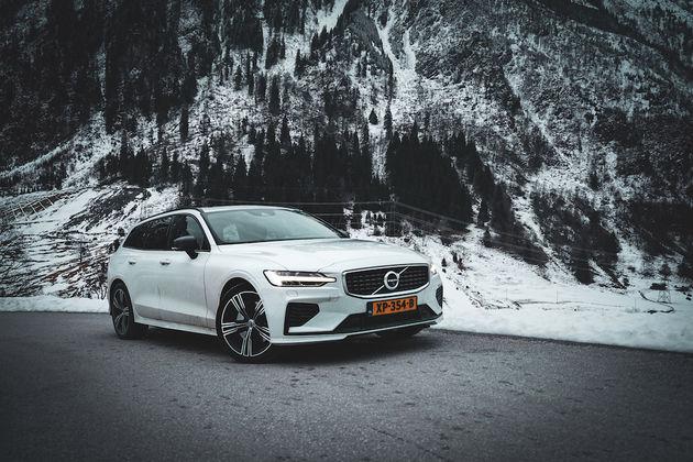 V60-wintersport