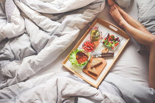 valentijn-ontbijd-bed