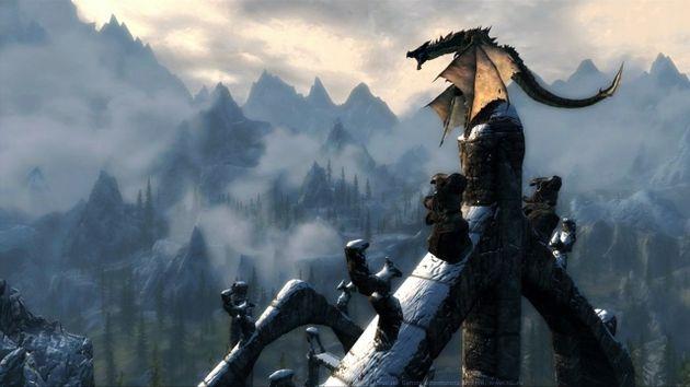 Valve stopt met betaalde mods op Steam afb1