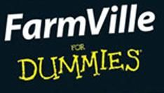 "Vanaf 15 februari ""FarmVille for Dummies"""