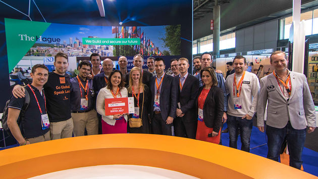 Vatfree.com-wins-BIG-small-Pitch-MWC17-InnovationQuarter-Enterprise-Summit-002_1