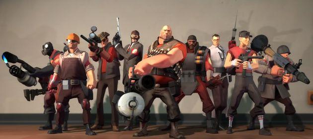 Veel games voor weinig: Steam heeft mega PC-game-sale