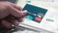 Veel groeimogelijkheden Europese e-commerce