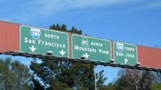 Veel overnames in Silicon Valley gaan puur om talent