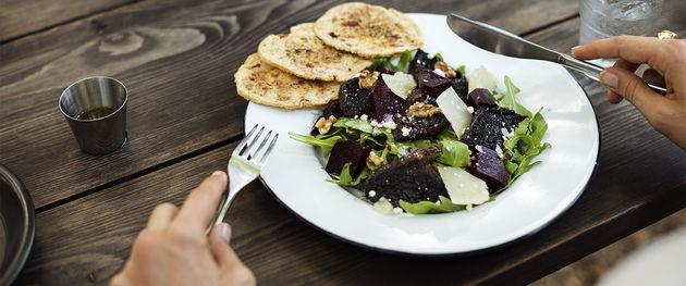 veggie-chef-jumbo