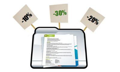 Veiling voor verzekeringen van consumenten