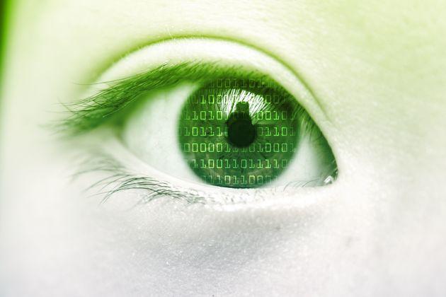 Verbeter de customer experience met technologie