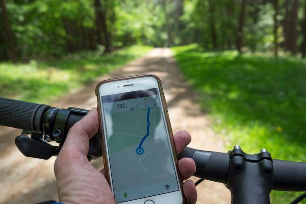 verbod-telefoon-fiets2