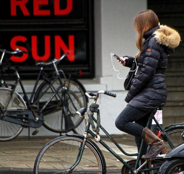verbod-telefoon-fiets3