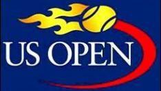 Verboden te Twitteren op de US Open