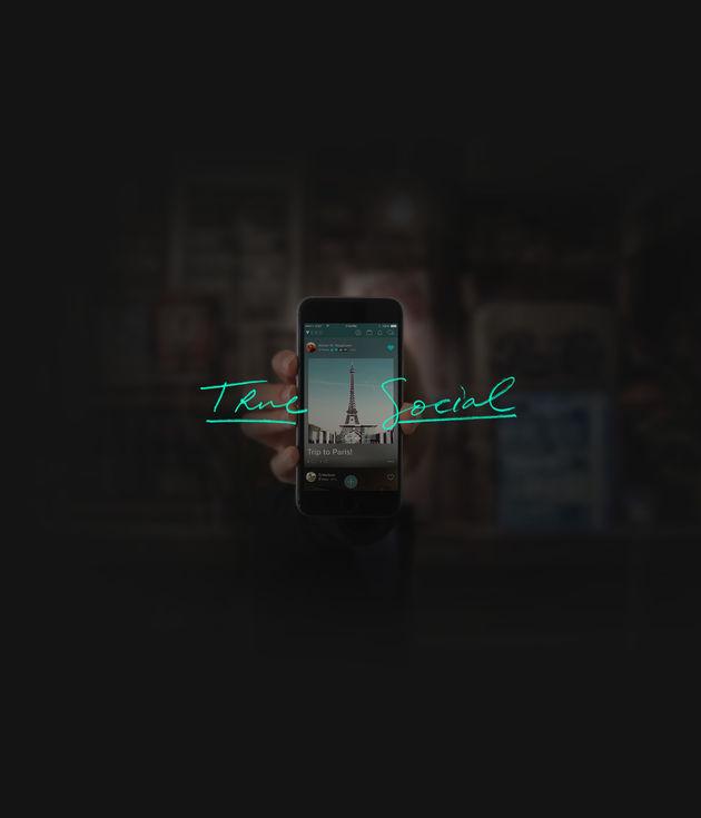 Vero_social_media_app