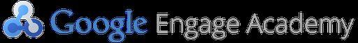 Verslag van Google Engage 2012